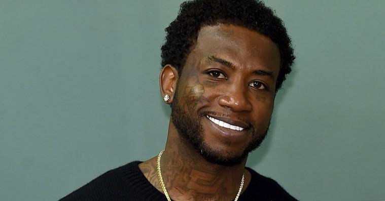 Gucci Mane klar med sine første Delantic-design – lander i morgen