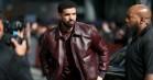 Drake får to nye tatoveringer af afdød OVO Sound-kollega og Denzel Washington