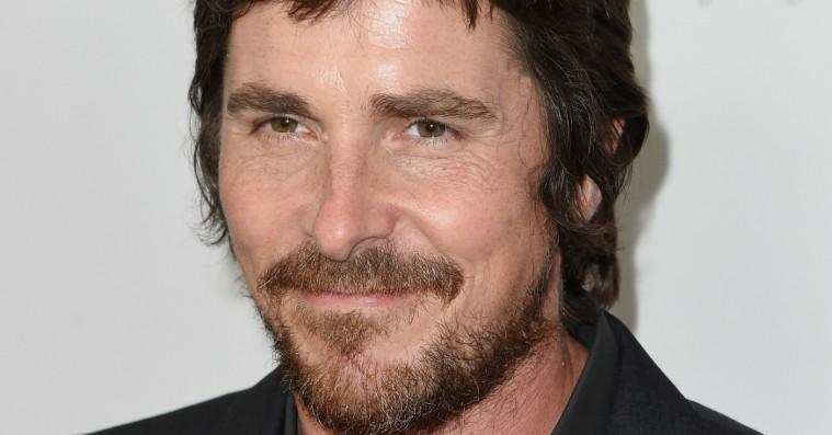 Christian Bales forvandling til Dick Cheney er uhyggeligt overbevisende i nye billeder fra 'Vice'