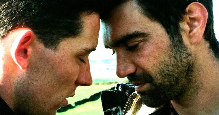 'God's Own Country': En født nyklassiker inden for homofilmen