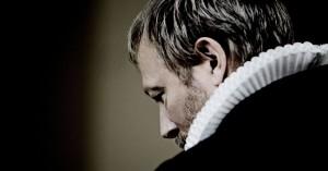 Soundvenue Filmcast: Gud vs. købesex – DR's 'Herrens veje' og HBO's 'The Deuce'