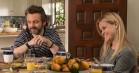 'Kærligheden flytter ind': Reese Witherspoon spilder sit talent