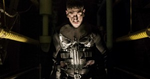 'The Punisher': Netflix-serie starter som et festfyrværkeri, men ender som en fuser