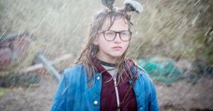 Dansk Oscar-vinders roste debutfilm 'I Kill Giants' kommer endelig til landet – premiere om blot to uger