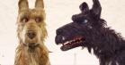 Wes Anderson er tilbage– trailer til 'Isle of Dogs' er landet