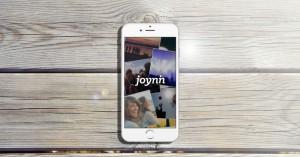 Ny app skaber et fælles event-univers om alt fra fester til fodboldkampe i København