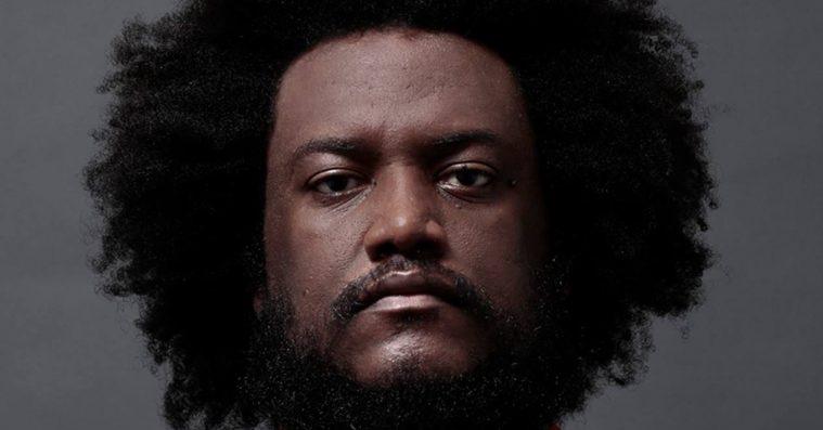 Jazz-virtuosen Kamasi Washington kommer til København inden sit Haven-besøg