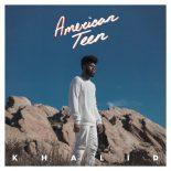 Khalids debutalbum er som en dagbog fra Snapchat-generationen - American Teen