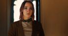 Greta Gerwig slår igennem som instruktør med 'Lady Bird' – se traileren