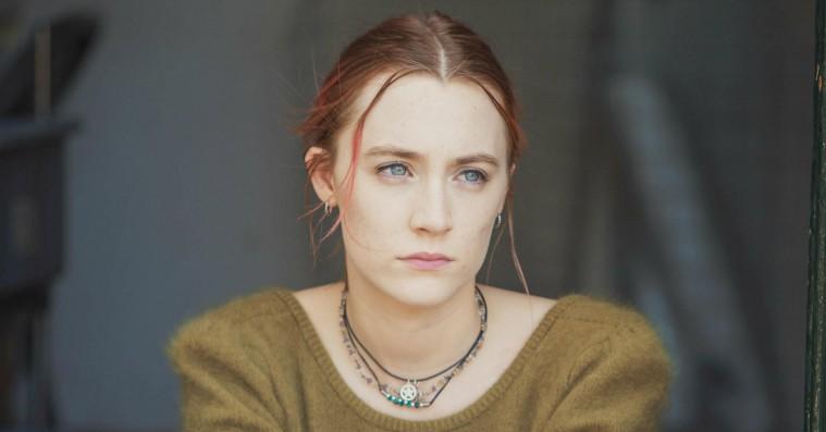 Den første seriøse Oscarstatus: Disse film skiller sig ud – i kvindernes år