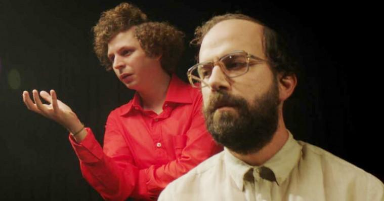 'Lemon': Wes Anderson- og Woody Allen-klon uden samme klasse