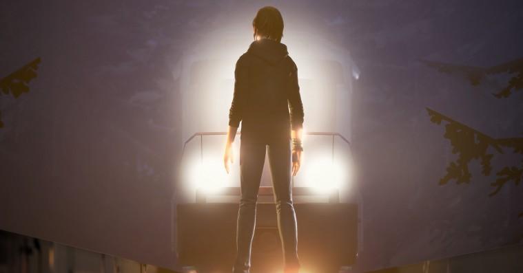 'Life Is Strange: Before The Storm' viser lige så mesterligt rørende takter som forgængeren