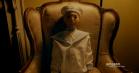 Podcast bliver til megauhyggelig true horror i trailer til Amazons 'Lore'