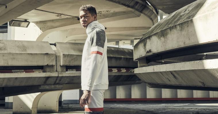 Hold øje med Marcus Gordon: »I dag forsøger dansk pop ofte at efterligne noget andet«