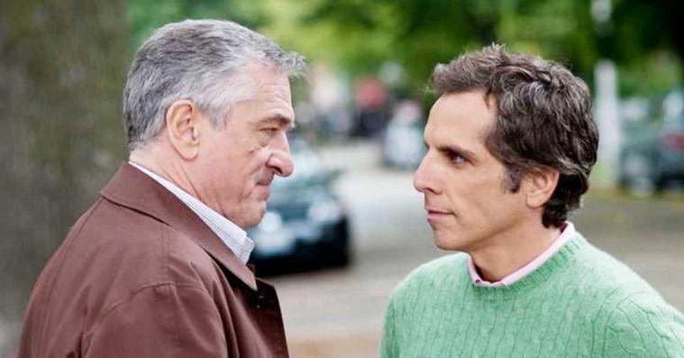 Paul Thomas Andersons yndlingsfilm – og hvad de siger om ham