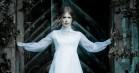 Mere end black metal: Myrkur har fostret et album rigt på dynamik, drama og tyngde