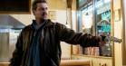 Netflix fjerner 'Narcos'-trusselvideo efter mord på location scout