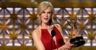 De vigtigste ting at vide om nattens store Emmy Awards