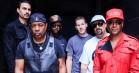 Tinderbox afslører syv nye navne – bl.a. Prophets of Rage, Tiësto og French Montana