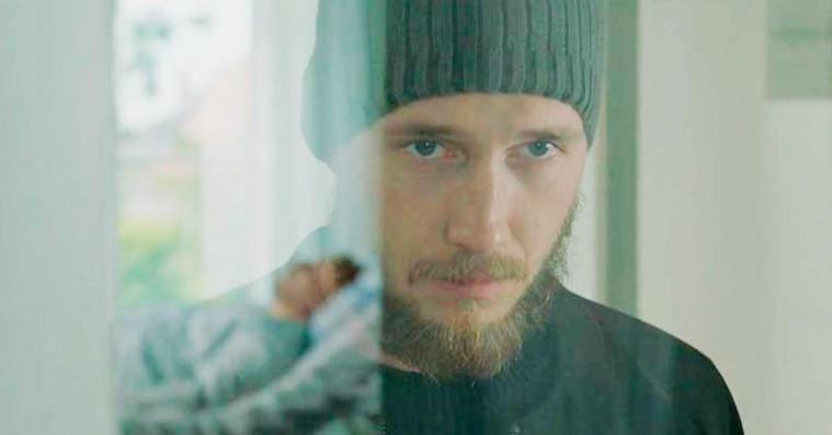 'Mens vi lever': En sjældent selvsikker dansk debut