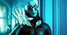 Venedig: Guillermo del Toro er tilbage for fuld udblæsning – mens Oscar-billedet tegner sig