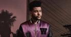 The Weeknd laver nyt samarbejde med H&M – lander senere på måneden
