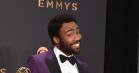 Donald Glover udtaler sig om mixtape med Chance the Rapper – forventningerne skrues i vejret