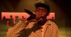 Se Tyler, The Creator spille 'See You Again' med The Roots og stort strygerorkester hos Jimmy Fallon
