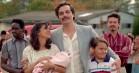 Dårlig mundaflæsning af 'Narcos' omdanner serien til den skæve feelgood-komedie 'Soy Pablo'