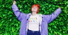 En nybølge skyller ind over dansk film – med en sprudlende kvindefuckfinger i front