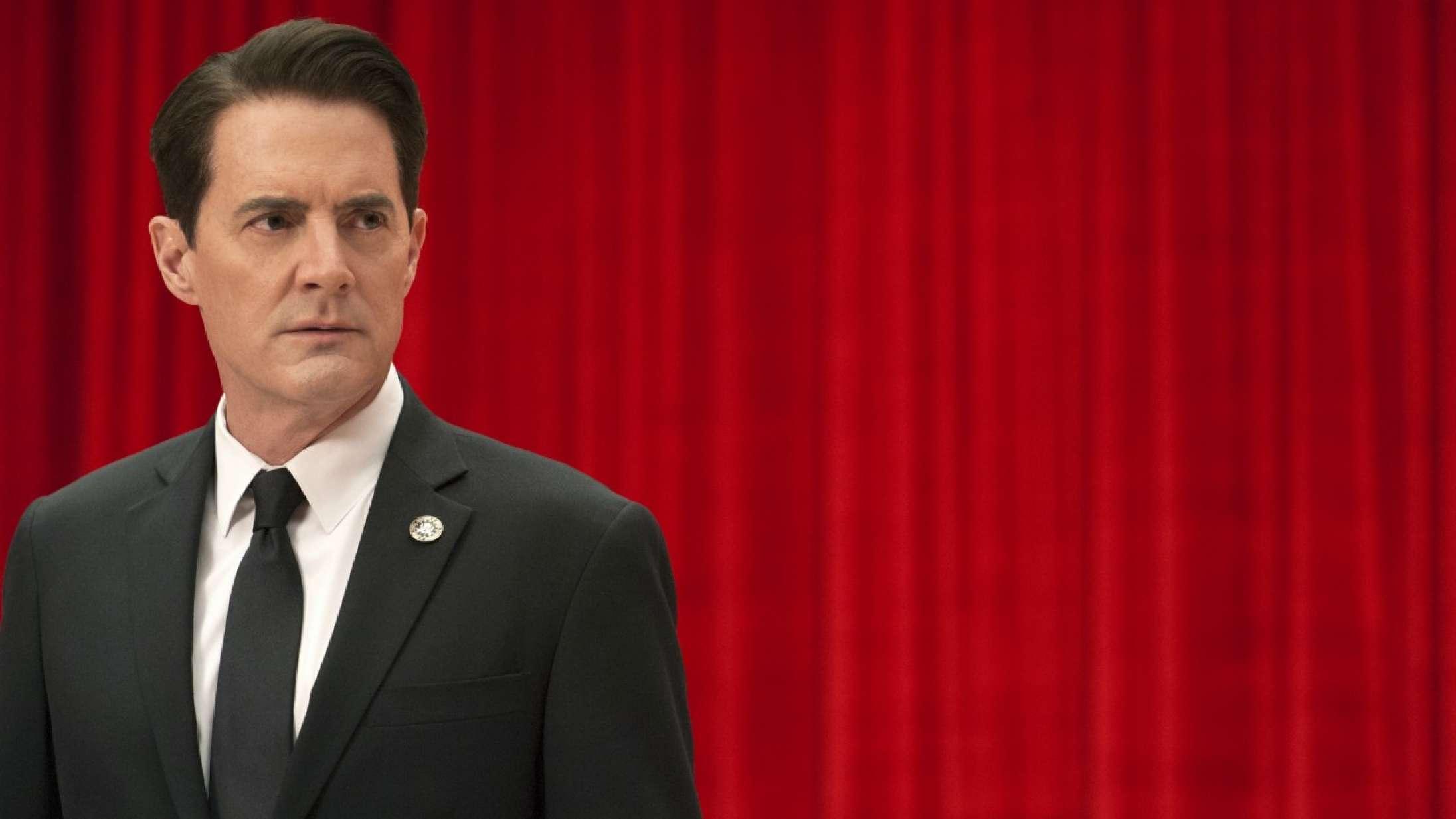 'Twin Peaks: The Return' – hele serien: Det sidste hårrejsende skrig vil sent forstumme