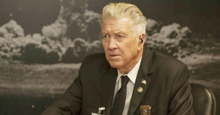 Danmarks førende Lynch-ekspert: Det nye 'Twin Peaks' er ikke et epos – det er erotik