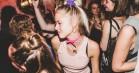 Her er ugens seks fedeste fester – Natbar-synthpop og hiphop fra Centeret