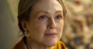Todd Haynes' 'Wonderstruck' med Julianne Moore dyrker magien i første trailer i første trailer