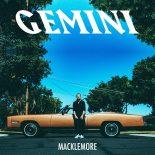 Macklemores kvalme sovs af pop, patos og positivitet flyder over på 'Gemini' - Gemini