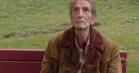 'Twin Peaks'-skuespilleren Harry Dean Stanton er død – David Lynch hylder en af sine favoritter
