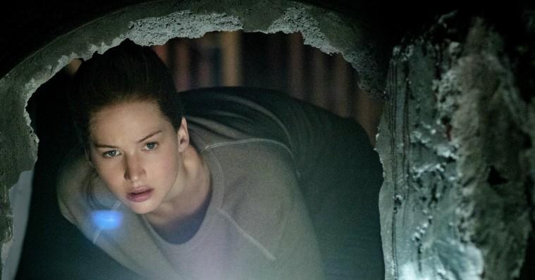 Gyserfilm får folk til at besvime i biografen – eller gør de?