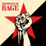 Prophets of Rage er et klodset rapmetal-mashup, blottet for nerve og nødvendighed - Prophets of Rage