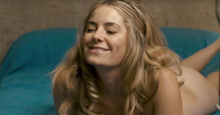'The Deuce' får grønt lys til mere indblik i pornorevolutionen