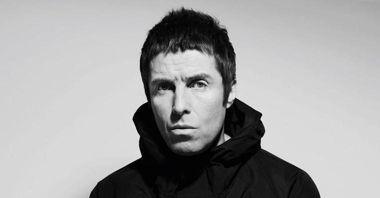NorthSide annoncerer seks nye navne – bl.a. Liam Gallagher og Future Islands