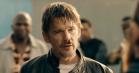 Ethan Hawke har kun tid til at dræbe i trailer til '24 Hours To Live'
