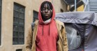 Street style: Le Fix fejrede nyt samarbejde