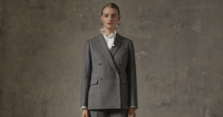 Seks ting fra H&M x Erdem vi godt ville stå i kø for