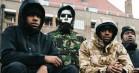 For farlige til London: Hiphop-crewet 67 kommer til København