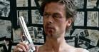 '68 Kill' på CPH PIX Slibrig midnight special har humor, men for lidt vold