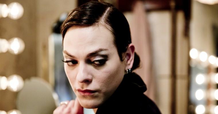 'En fantastisk kvinde': Transkønnet skuespiller giver kraftpræstation i Oscar-kandidat