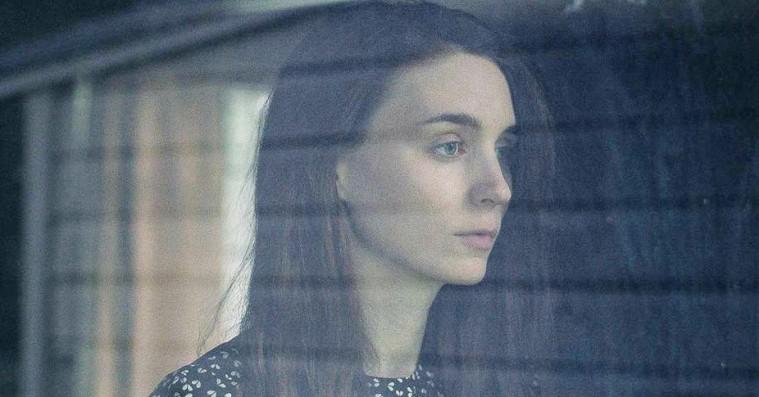 'A Ghost Story': Spøgelsesfilm med Casey Affleck og Rooney Mara kammer over i indiehed
