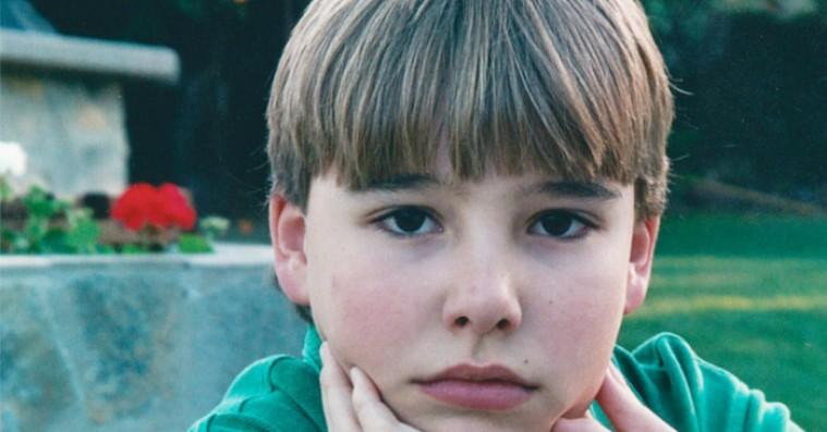 Kontroversiel dokumentarfilm om pædofili i Hollywood slår massivt igennem efter Weinstein-skandalen