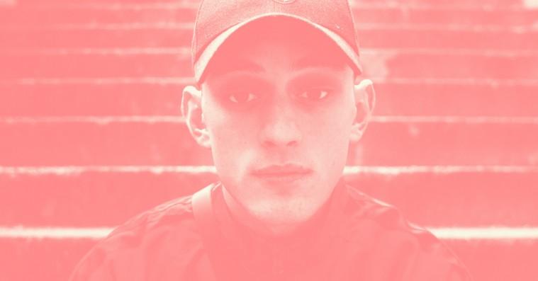 Standard #11: Artigeardit og den store lyriksnak – er gadepoesien død?