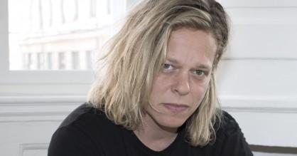 Rebellerne former os: Han Kjøbenhavn, Freya Dalsjø og Asger Juel Larsen om inspiration og mod